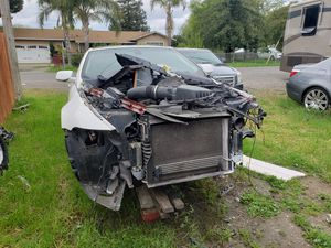 2004 bmw 645ci parting out for Sale in Stockton, CA