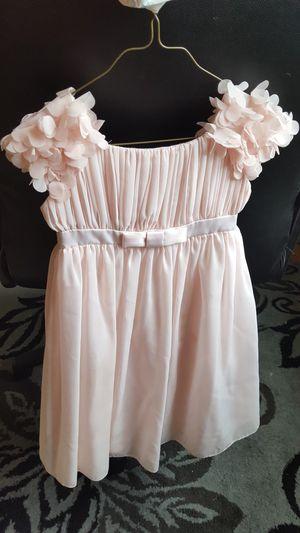 Flower girl dress for Sale in Worthington, OH