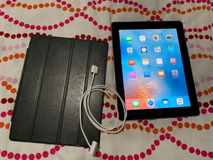 IPad 2 32gb WiFi for Sale in Los Angeles, CA
