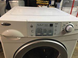 Appliance repair for Sale in Modesto, CA