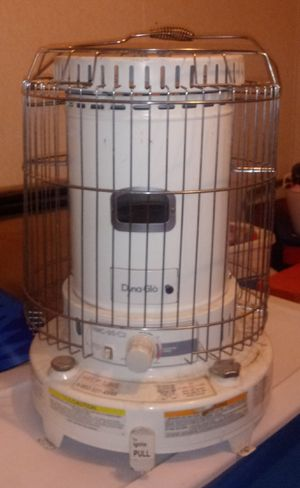 Heater for Sale in US