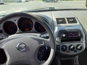Vendo exelente Nissan altima 2004 for Sale in Tampa, FL