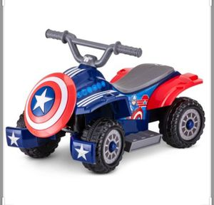 Toy car for Sale in Dallas, TX