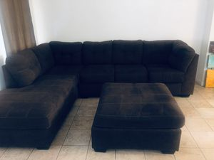 sectional sofas for Sale in Orlando, FL