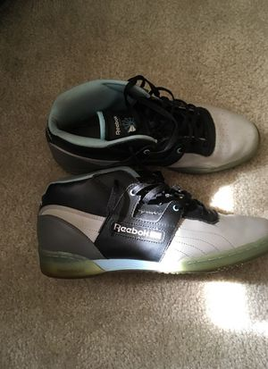 "11.5 ""Reebok Classic"" for Sale in Hyattsville, MD"