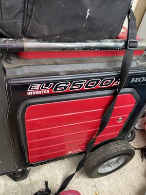 Honda for Sale in Philadelphia, PA