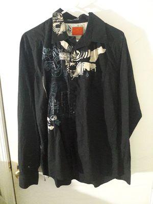Volcom Dress Shirt for Sale in Fairfax, VA