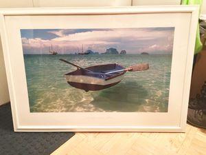 Framed Art for Sale in New York, NY