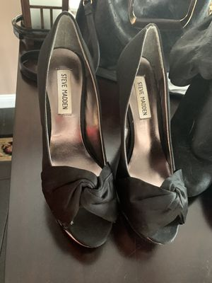 Heels for Sale in Columbus, OH