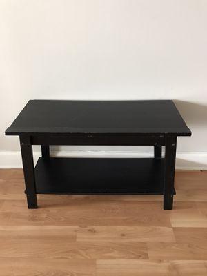 Side/Entrance Table for Sale in Arlington, VA