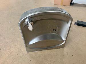 ELKAY Water Fountain $250 for Sale in FL, US