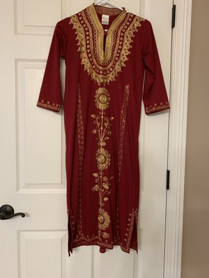 Henna dress for women for Sale in Sterling Heights, MI