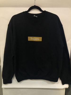 USC Trojans Sweater & Long Sleeve for Sale, used for sale  Los Angeles, CA