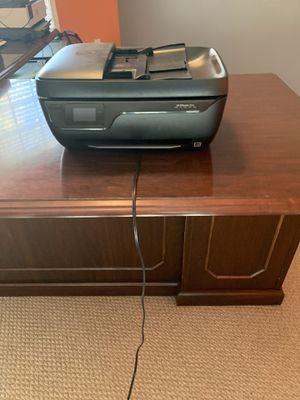 Printer office jet Model 3830 for Sale in Kennesaw, GA