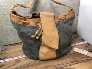 Brio purse shoulder bag for Sale in Goodyear, AZ
