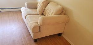 Sofa for Sale in Normal, IL