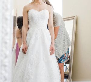 Morilee wedding gown for Sale in Gibsonia, PA