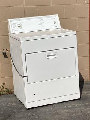 Free Gas Dryer for Sale in Elk Grove, CA