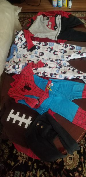 12-18m Boys clothes for Sale in Baltimore, MD