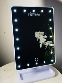 New LED Makeup Mirror ✨ for Sale in Buena Park,  CA
