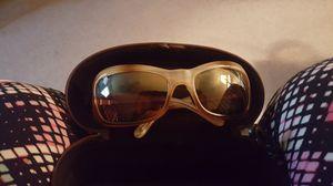Maui Jim sunglasses for Sale in Jacksonville, AR