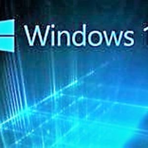 Windows 10 Professional for Sale in Boca Raton, FL