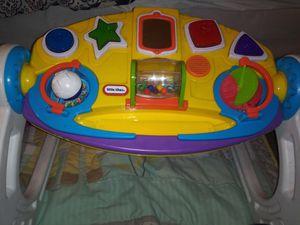Baby toy for Sale in Coronado, CA