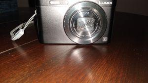 Lumix L Digital Camera for Sale in Tacoma, WA