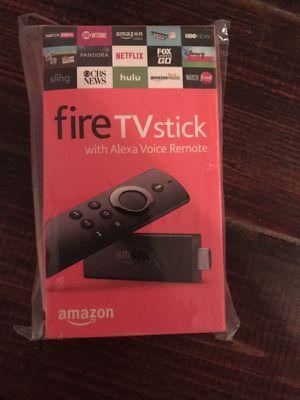 Firestick programmed for Sale in Dallas, TX
