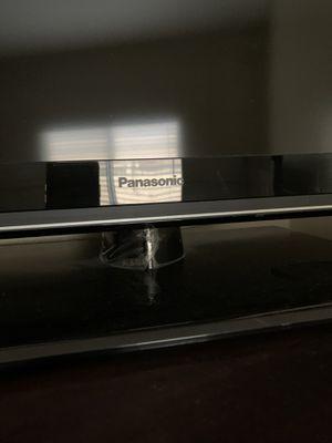 Panasonic flat screen for Sale in Hemet, CA