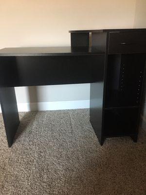 Office desk for Sale in Broken Arrow, OK