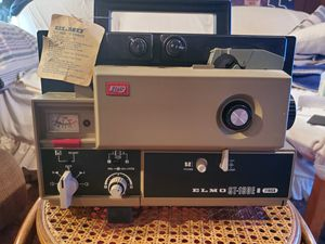 Elmo St-180e for Sale in Union, NJ