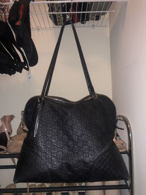 Gucci Bag for Sale in Norwood, MA