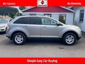 2008 Ford Edge for Sale in Portland, OR