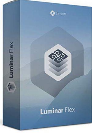 Luminar Flex Photoshop Plugin for Sale in Atlanta, GA