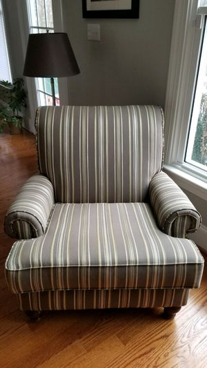Chair for Sale in Apex, NC