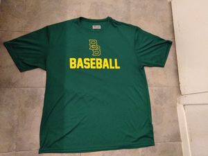 Shirt Dri-fit for Sale in Saginaw, TX