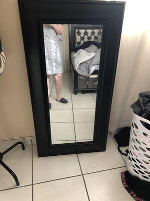 Mirror for Sale in Hialeah, FL