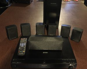 Surround sound for Sale in McDonald, PA