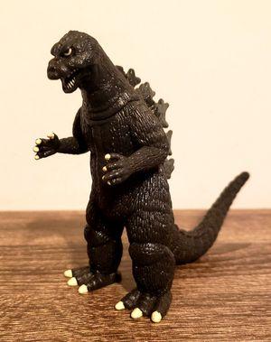 Godzilla 1964 Mini Figure for Sale in Norwalk, CA