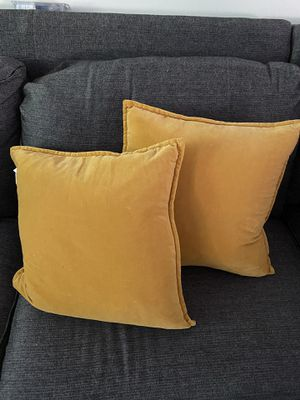 Pillows for Sale in Falls Church, VA