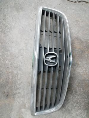 99-04 Acura 3.5rl grill for Sale in Laurel, MD