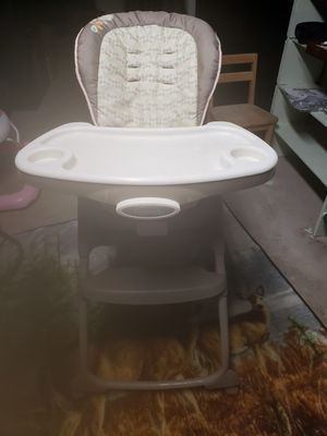 Highchair for Sale in Arlington, WA