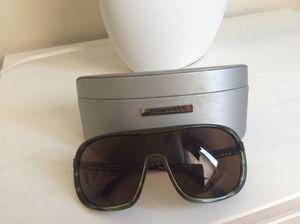 Ted lapidus sunglasses for Sale in Bridgeport, CT