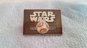 Disney pins Star Wars for Sale in Victorville, CA