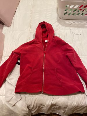 Hoodie jacket 🧥 for Sale in Lake Zurich, IL