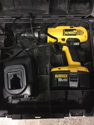 Drill for Sale in Chambersburg, PA