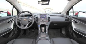 2011 Chevy volt for Sale in Long Beach, CA