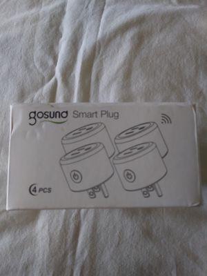 Smart plug for Sale in Ontario, CA