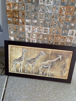 Free art for Sale in Carlsbad, CA